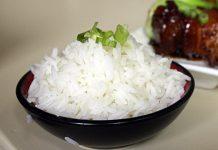 braised rice angwamu